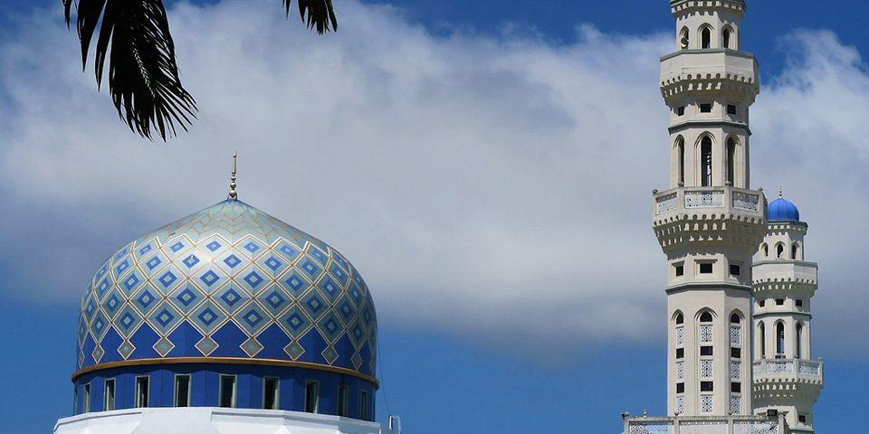 فتوى مفتي الديار المصرية الأسبق الشيخ محمد أحمد عليش المالكي فيمن أثبت الصوم على الحساب