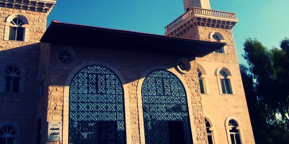 ما حكم الدعاء الفرادي أو الجماعي خلف الصلوات كأن يدعو الإمام والآخرون يؤمنون؟