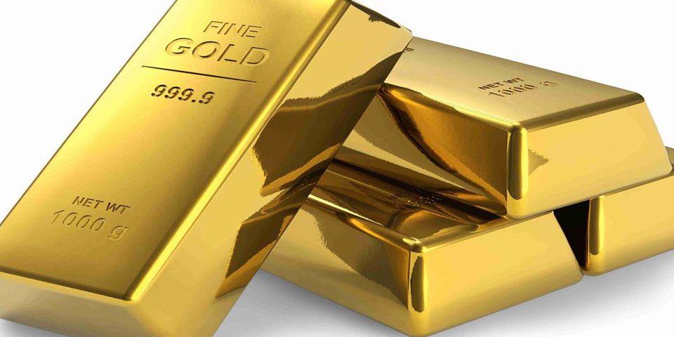 هل يجوز للرجل أن يستعمل الذهب والفضة؟