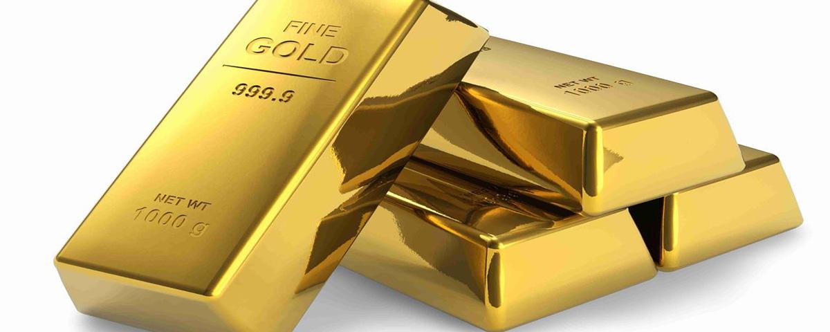 نصاب الذهب والفضة بالغرامات