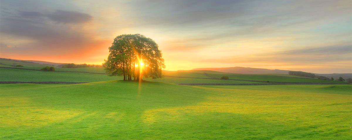 قصة نبي الله موسى عليه السلام مع الخضر عليه السلام