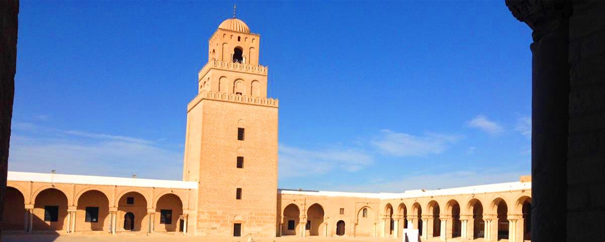 دعاء الخروج إلى المسجد للصلاة