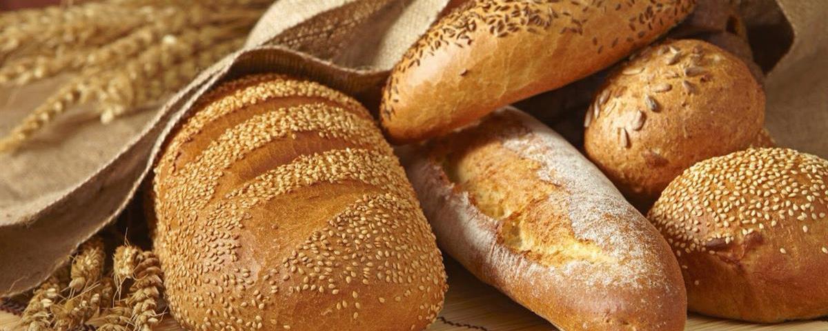 حديث (أكرموا الخبز)