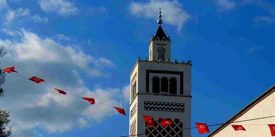 أهل تونس يعتنون بحفلة المولد النبوي الشريف ويفخّمون هذا الموسم منذ مئات السّنين