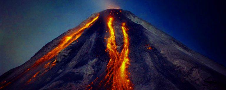онлайн на реальные в вулкан
