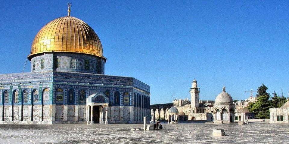 نبي الله إبراهيم عليه الصلاة والسلام (4)