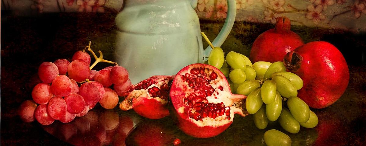 منافع التقليل من الطعام والشراب