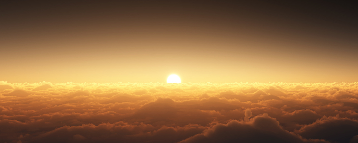 قول الله تعالى (لَا الشَّمْسُ يَنبَغِي لَهَا أَن تُدْرِكَ الْقَمَرَ وَلَا اللَّيْلُ سَابِقُ النَّهَارِ وَكُلٌّ فِي فَلَكٍ يَسْبَحُونَ)